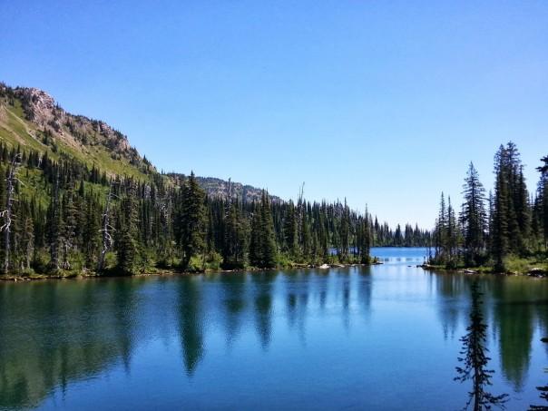 birch lake 1