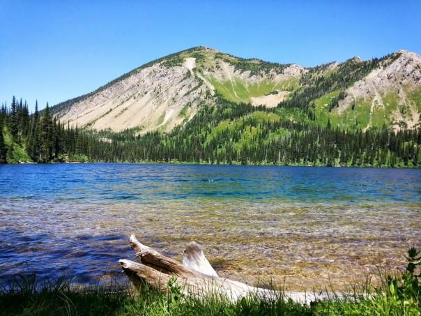 birch lake 2
